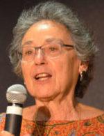 Susan Weltman