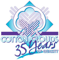 Cotton-Clouds-Logo