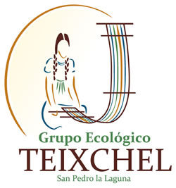 Grupo-Ecologico-logo