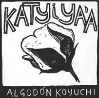 Katyi-logo