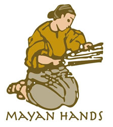 Mayan-Hands-logo