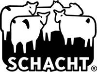 Schacht-logo
