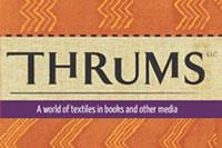 Thrums-1