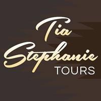 Tia Stephanie-logo