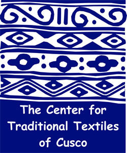 Traditional-Textiles-Logo