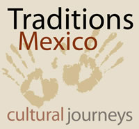 Traditions-logo