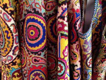 fabrics